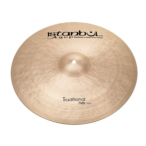 http://istanbulcymbals.com/upload/products/172/traditional-thin-crash_big.jpg