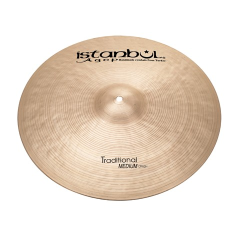 http://istanbulcymbals.com/upload/products/180/traditional-medium-crash_big.jpg