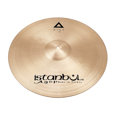 http://istanbulcymbals.com/upload/products/245/xist-nat-ride_big.jpg