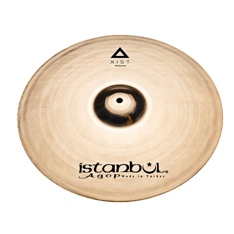 http://istanbulcymbals.com/upload/products/246/xist-brilliant-ride_big.jpg