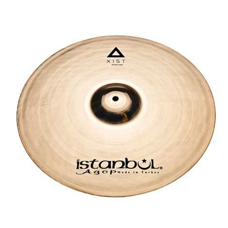 http://istanbulcymbals.com/upload/products/256/xist-brilliant-crash_big.jpg