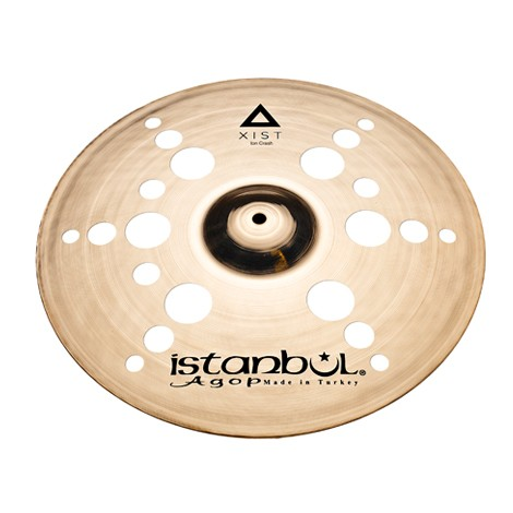 http://istanbulcymbals.com/upload/products/268/xist-ion-crash_big.jpg