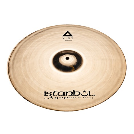 http://istanbulcymbals.com/upload/products/270/xist-brill-hihat_big.jpg