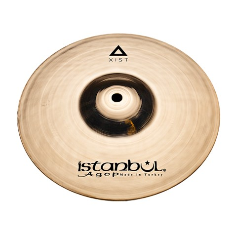 http://istanbulcymbals.com/upload/products/276/xist-brilliant-splash_big.jpg