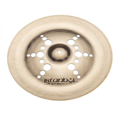http://istanbulcymbals.com/upload/products/419/xist-ion-china-j_big.jpg